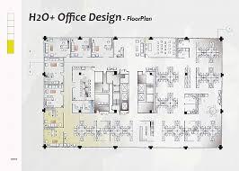 del webb anthem floor plans del webb anthem floor plans fresh floor planning tool you should