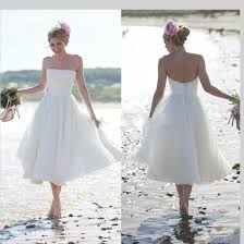 cheap casual wedding dresses popular backless simple wedding dress buy cheap backless