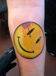 smile tattoo pictures to pin on pinterest tattooskid