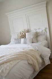 ana white build a tall panel headboard queen free and easy diy project