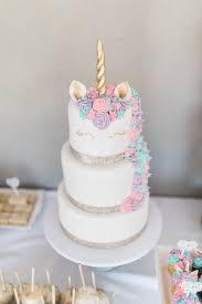 unicorn birthday party baby s 1st birthday unicorn birthday ali fedotowsky