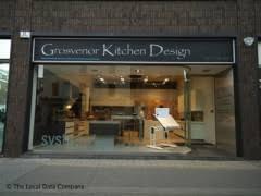 grosvenor kitchen design grosvenor kitchen design 19 george street london kitchen