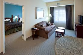 Used Furniture For Sale South Bend Indiana Hotel Staybridge Suites South Bend In Booking Com