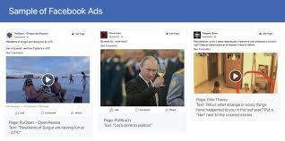 Seeking Troll Date Reveals Russian Troll Content Shuts 135 Ira