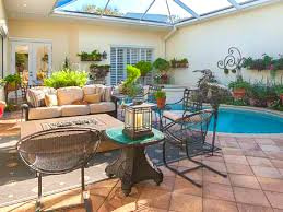 courtyard homes baytree courtyard villas vero fl gated homes by the