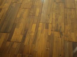 teak wood flooring in sirsi road jaipur exporter and manufacturer