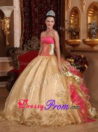 quinceaneras dresses quinceanera dresses 2014 new quinceanera dress catalogs cheap on sale