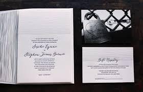 Traditional Wedding Invitations Traditional Wedding Invitations Guide To Wedding Invitations