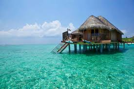 best overwater bungalows in the maldives overwater bungalows