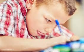 konzentrationsschwäche konzentrationsschwäche oder teilleistungsschwäche