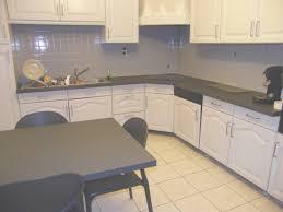 comment renover une cuisine en bois rénover une cuisine comment repeindre une cuisine en chêne mes