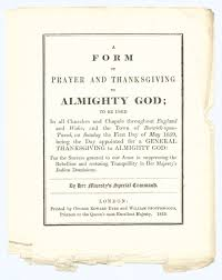 a thanksgiving day prayer download aspx file u003dlarge 5 10 prayer jpg