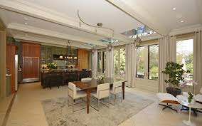 The Powder Room Galway Rosedale U0027s 20 Elm Avenue Asks 11 7m Better Dwelling