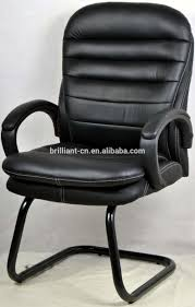 Used Office Furniture Florence Sc by Used Office Furniture Sioux Falls Hangzhouschool Info