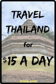 the 167 best images about thailand travel tips on pinterest