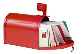 tips to prepare for card sending my merry