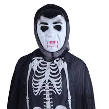 online get cheap halloween mask sale aliexpress com alibaba group