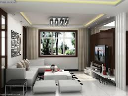 modern living room ideas 2015 ashley home decor