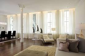 Drake Design Home Decor Dering Hall Home To The Finest Interior Design