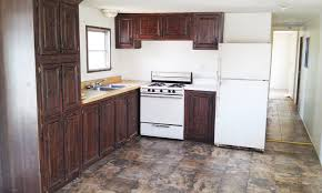 2 Bedroom Mobile Home For Sale by Ocala Mobile Homes For Sale Milldamlakeresort Com