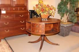 accent furniture accent furniture renaissance furniture consignment boise
