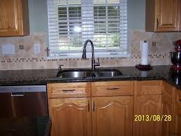 uba tuba granite with white cabinets fascinating uba tuba granite countertop with white cabinets 147