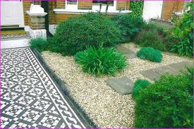 Low Maintenance Front Garden Ideas Low Maintenance Front Garden Ideas Low Maintenance Front Garden