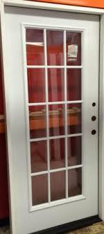 Exterior Back Door Interior Exterior Doors By Value Doors Madera Remodelingmadera