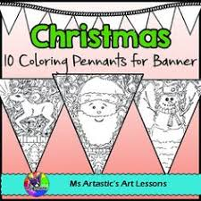christmas zentangle patterns christmas coloring sheets