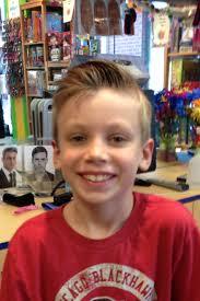front flip hair front flip kidsnips com kidsnips haircuts for boys pinterest