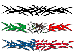 tribal bands tattoos designs is free hd wallpaper tribal bands