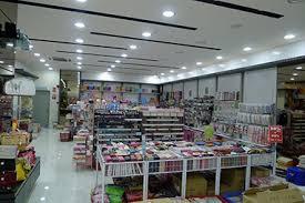 wedding gift johor bahru vivi best collection in johor bahru jb johor permas jaya