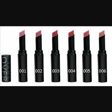 Lipstick Makeover Hi Matte makeover hi matte lipstick health on carousell