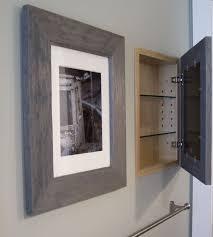 bathroom mirror cabinet ideas decorative medicine cabinet ideas 13 recessed box anadolukardiyolderg