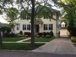 1 bedroom apartments for rent in eau claire wi bedroom fresh 1 bedroom apartments for rent in eau claire wi home