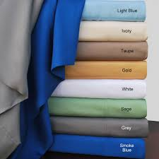 Good Thread Count For Sheets Fascinating What Is A Good Thread Count Plus Sheets Mythic Home