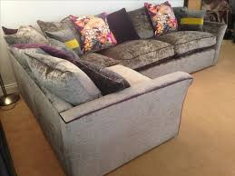Best Glorious Greys Images On Pinterest Sofas Traditional - Hard sofas