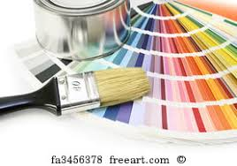 free color chart art prints and wall art freeart
