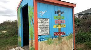 bolivar peninsula blog get the latest news from bolivar