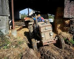 chambre d agriculture morbihan en bretagne des sauveteurs chez les agriculteurs libération