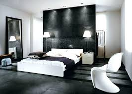 idees deco chambre adulte deco chambre adulte gris idee deco chambre adulte idee deco chambre