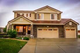 5 bedroom 3 bathroom house homes on the market for 450 000