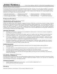 Accounting Clerk Cover Letter Fundraising Cover Letter Sample Resume Sample