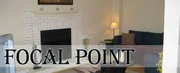 Major For Interior Design by 7 Most Important Interior Design Principles Freshome Com