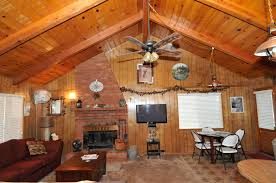 cabin loversiq