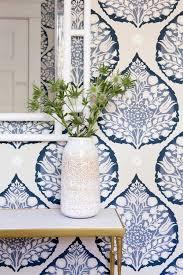 best 25 office wallpaper ideas on pinterest wall finishes