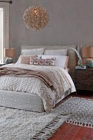 55 best neutral color bedroom inspirations images on pinterest