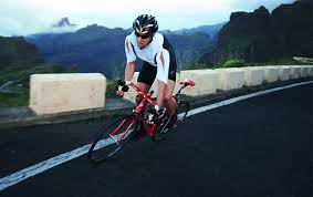best road bike rain jacket sleeveless rain jacket coat offers bare arms for breathability