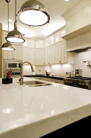 Candlelight Kitchen Cabinets Interior Design Inspiration Photos By Candlelight Homes