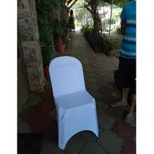 plastic chair covers plastic chair covers for wedding promotion shop for promotional